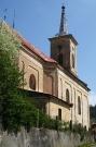 kostel-sv-vaclava-v-radosove