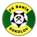 logo_banik_sokolov