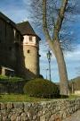 loket-hrad-3