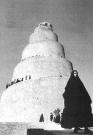 minaret_malwija_v_samare-w