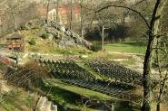 prirodni-divadlo-loket