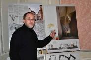 autor-vitezneho-navrhu-arch-m-cikan-atelier-mca-s-r-o-foto-petr-skala