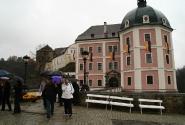 becovske-slavnosti-listopad-2010-info-kv