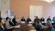 tiskova-konference-vyhlaseni-vysledku-souteze-praha-10-12-2012-foto-k-rozinkova