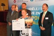 vitez-zivnostnik-roku-2013-info