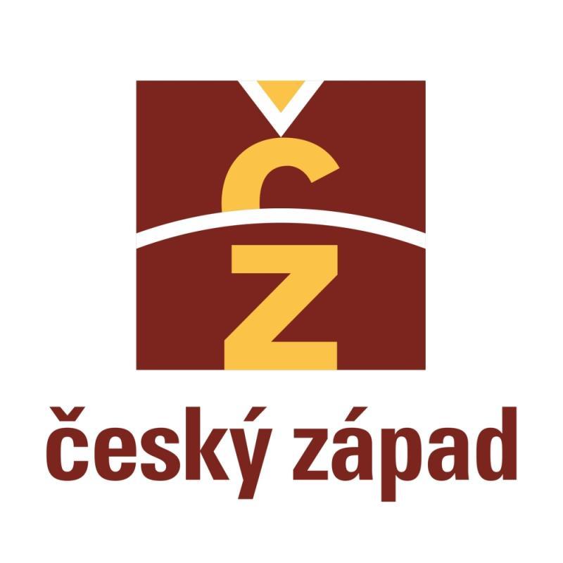 cesky_zapad_logo_color_