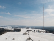 Vysílač Krašov